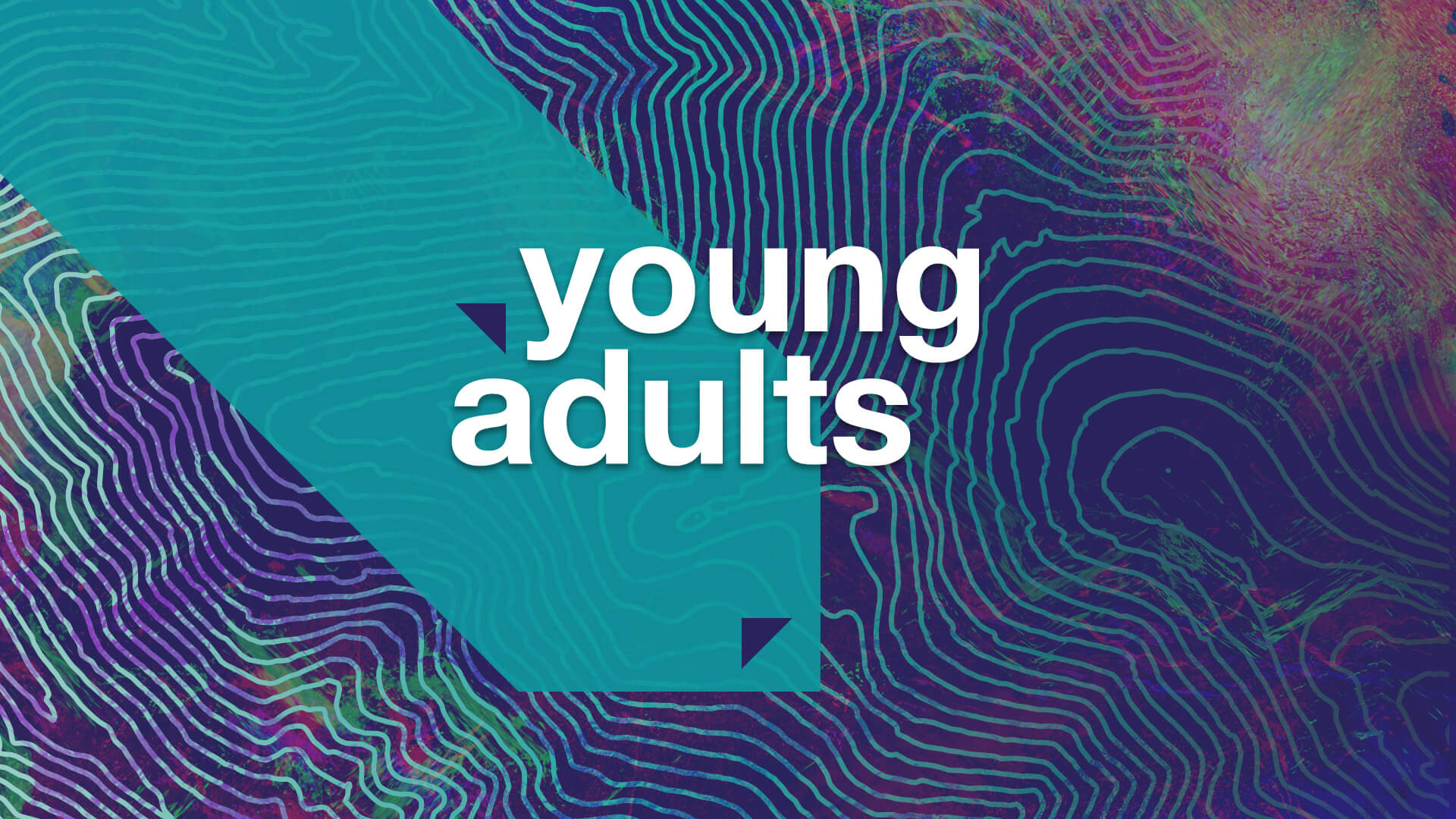 Springs Young Adults