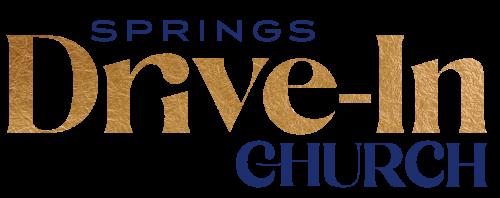 DriveInWinter_Logo