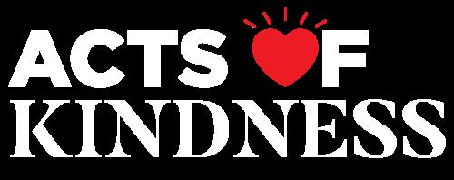 actsOfKindnessSlide3